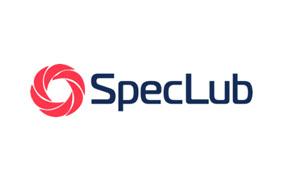 Speclub
