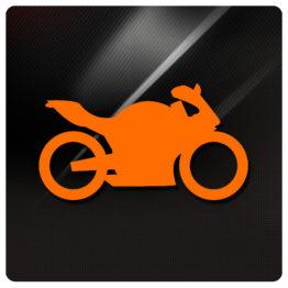 Масла для мотоциклов